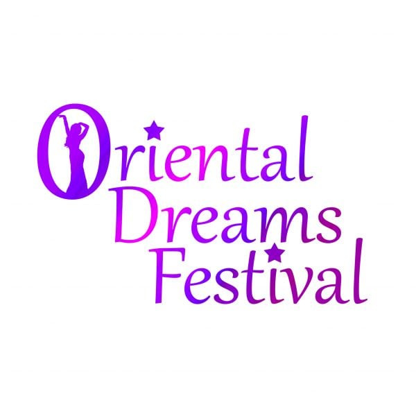 Oriental Dreams 2016 (April 1-3)